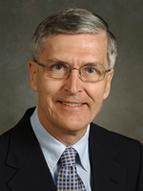 Dr. Carlson