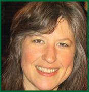 Catherine Eckert, MBA