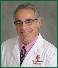 Frederick M Schiavone MD,  Vice Dean for GME Clinical Professor of Emergency Medicine Medical Director of the Center for Clinical Simulation and Patient Safety