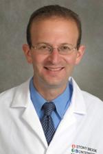 Dr jason hand