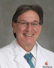 Joseph H. Laver, MD