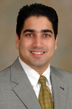 Sami U. Khan, MD | Stony Brook Plastic Surgeon