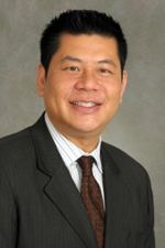 Shang A. Loh, MD | Stony Brook Vascular Surgeon