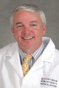 Richard J. Scriven, MD