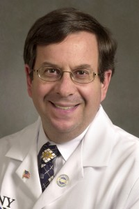 Marc J. Shapiro, MD