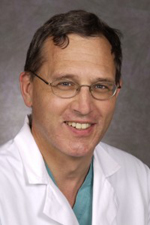 Thomas V. Bilfinger, MD, ScD | Long Island Cardiothoracic Surgeon