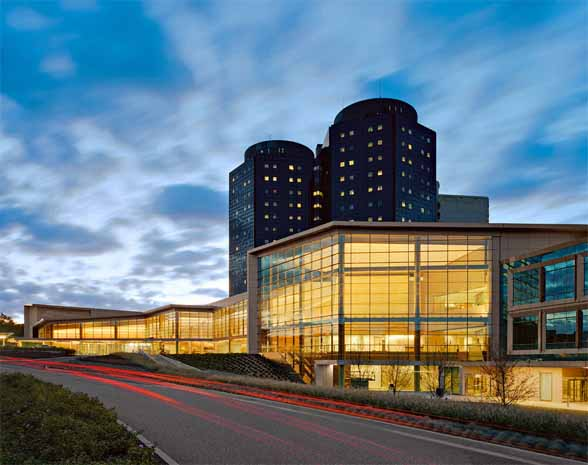 Suny stony brook university hospital & medical center-9040