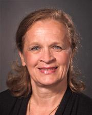 Jela Bandovic, M.D.