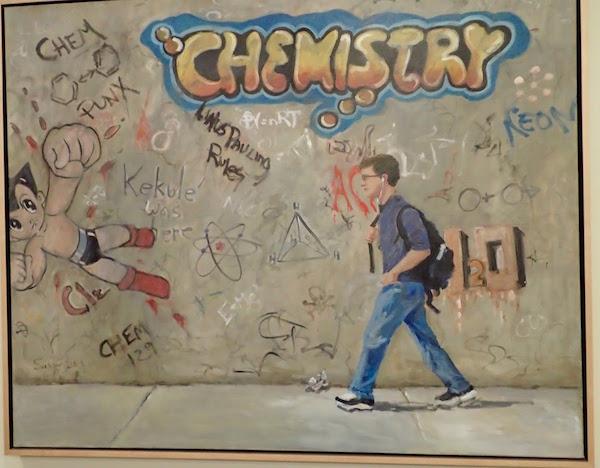 Chemgraf
