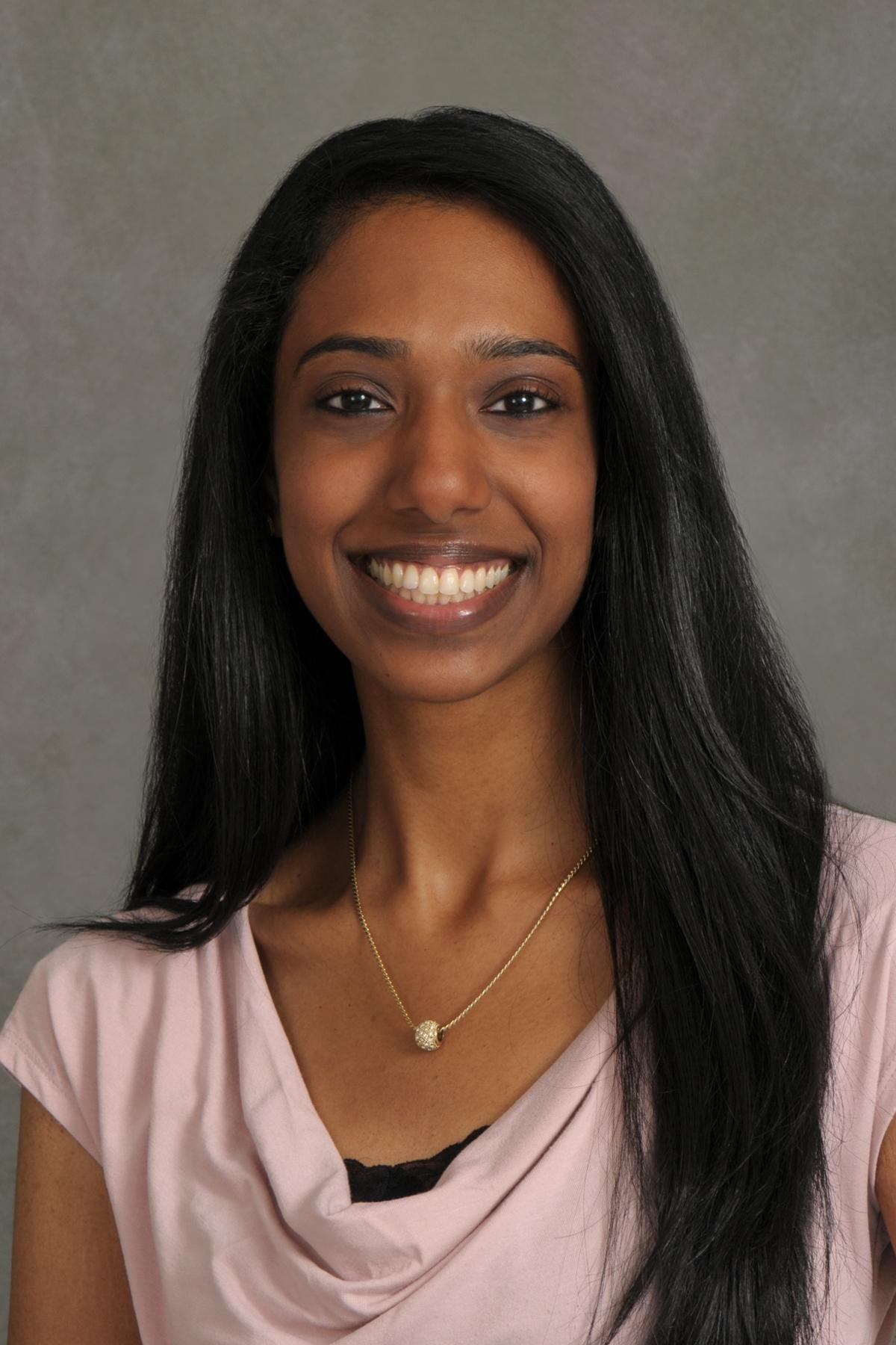 Jennie Jacob Pa C Stony Brook University School Of Medicine