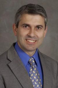 Nicos Labropoulos, PhD