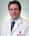 Dr. David S. Landau | Stony Brook Vascular Surgeon