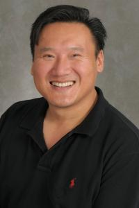 Christopher C. Lee, M.D., FAAEM | Stony Brook University ...