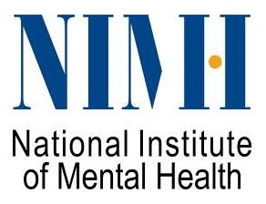 Psychiatry News Updates Archive December 2009 - December