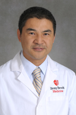 Dr. Jianchang Yang | Research Scientist