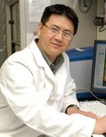 Jingfang Ju