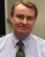 Richard R. Kew