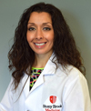 Dr. Angela A. Kokkosis | Stony Brook Vascular Surgeon
