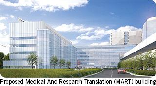 Vidya - August 2015 | Stony Brook University School of Medicine