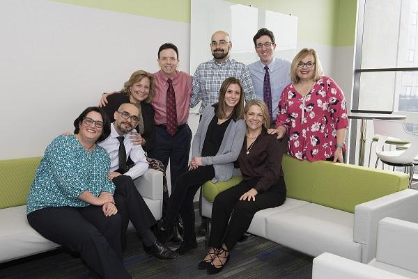 Fellowship in Psychosomatic Medicine | Stony Brook
