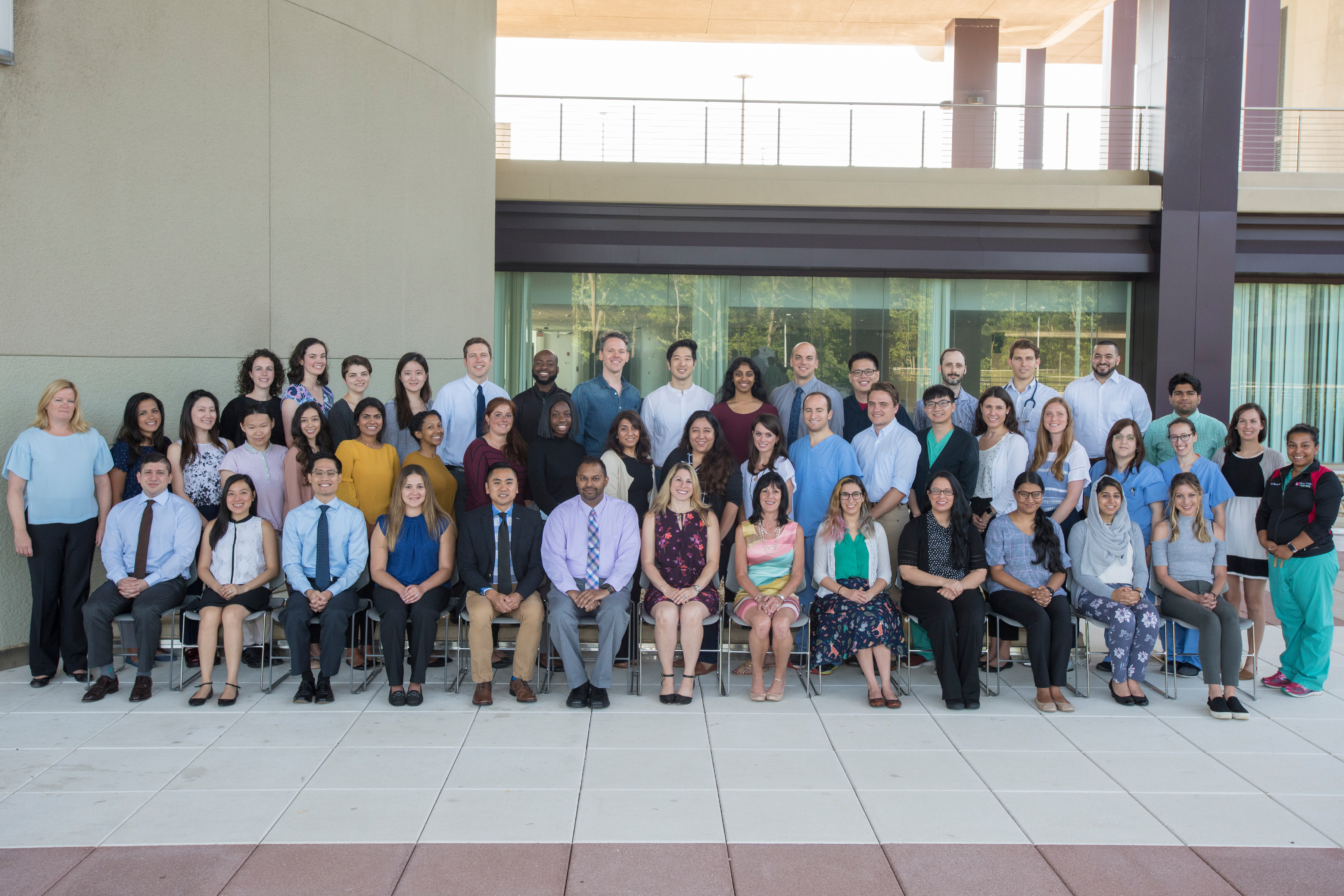 Our Residents   Stony Brook University School of Medicine
