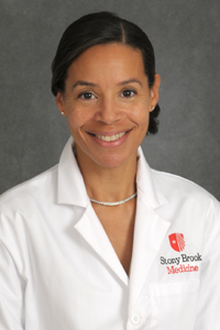 Joanna Chikwe, MD — Academic Profile | Stony Brook