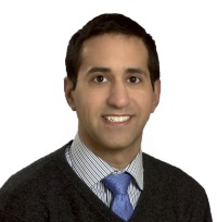 Section on Critical Care | Stony Brook University School of Medicine