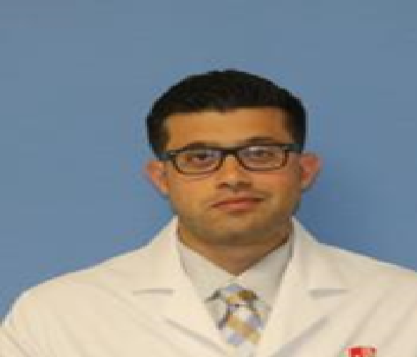 Our Residents & Fellows | Stony Brook University School of Medicine