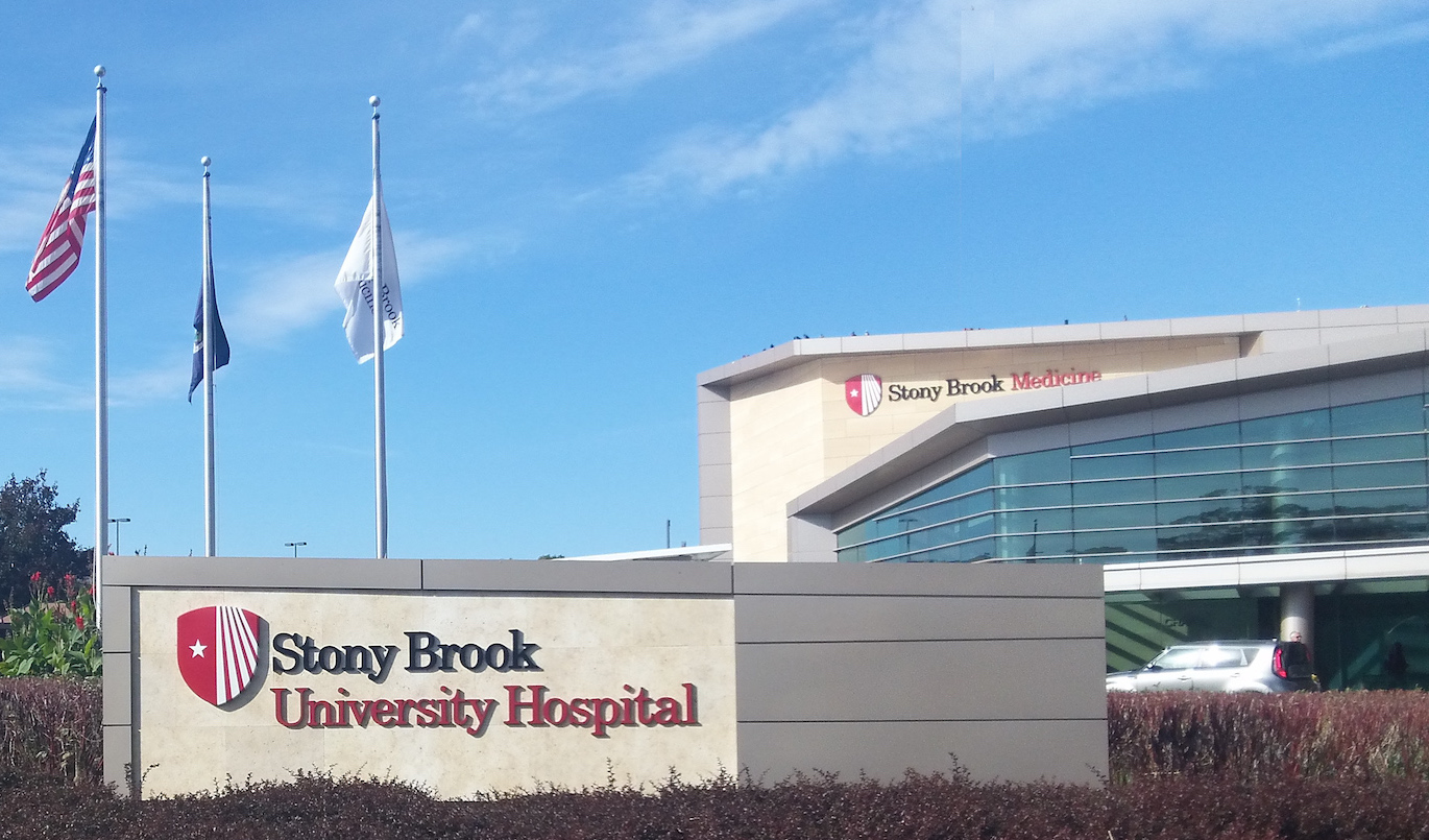 Welcome to the Anesthesiology Residency Program | Stony