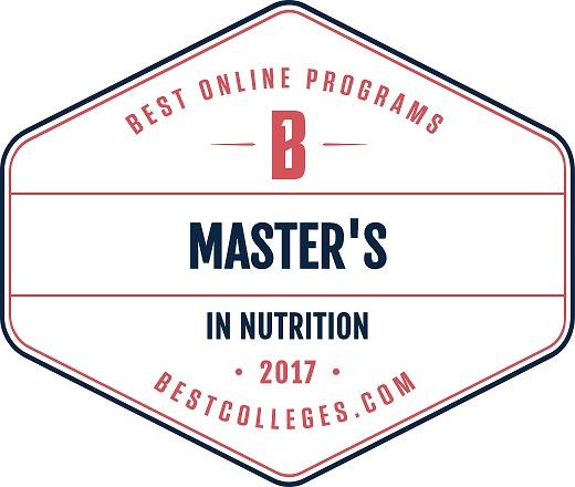 Us News Graduate School Rankings Nutrition – Nutrition Ftempo